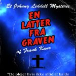 Frank Kane: En latter fra graven