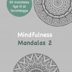 Mindfulness Mandalas 2