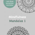 Mindfulness Mandalas 1