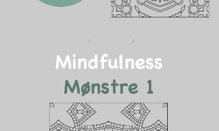 Mindfulness Mønstre 1